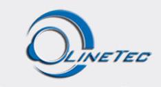 LineTec Umwelttechnik GmbH