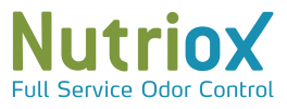 Nutriox Full Service Odor Control