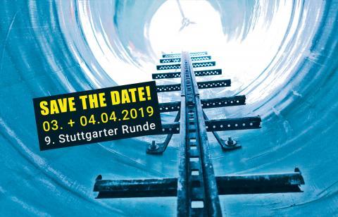 www.stuttgarter-runde.de